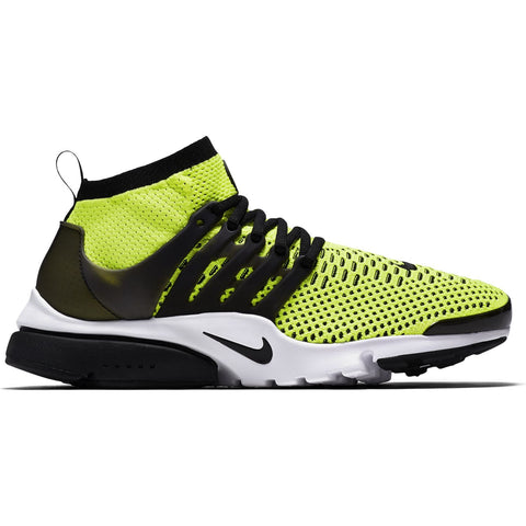 https://offthehook.ca/products/air-presto-ultra-flyknit?variant=31554408646