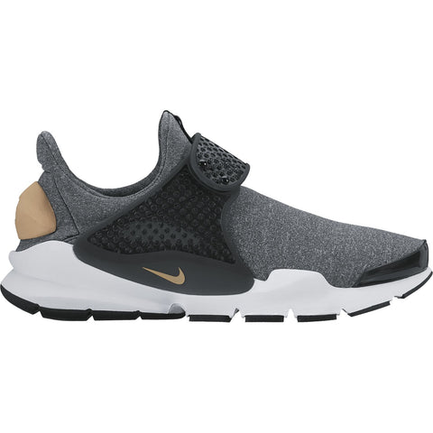 https://offthehook.ca/products/wmns-sock-dart-se