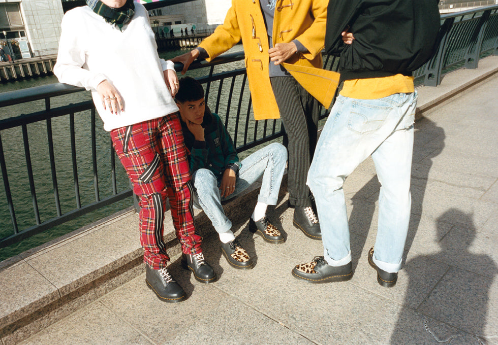 http://www.stussy.com/features/stussy-for-dr-martens