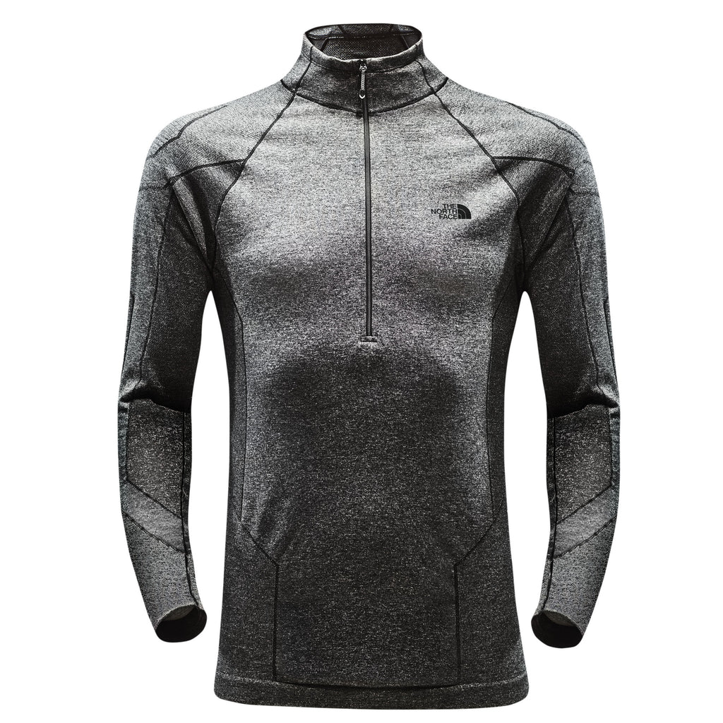 https://offthehook.ca/products/m-summit-l1-top