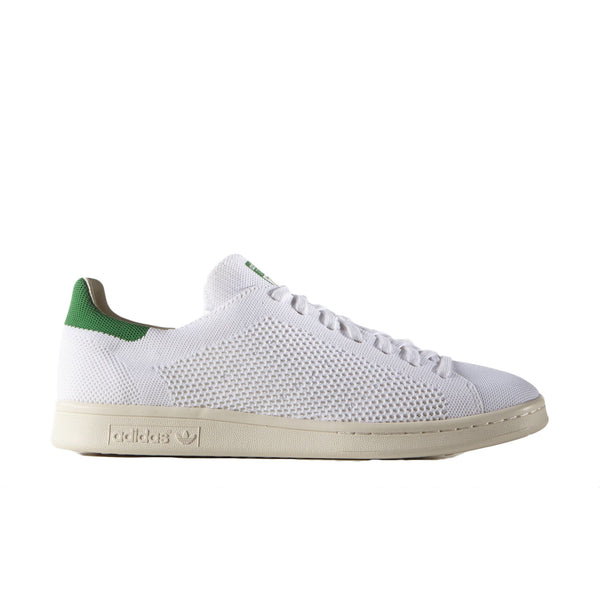 info for a85f6 41edf History of Stan Smith – Off The Hook