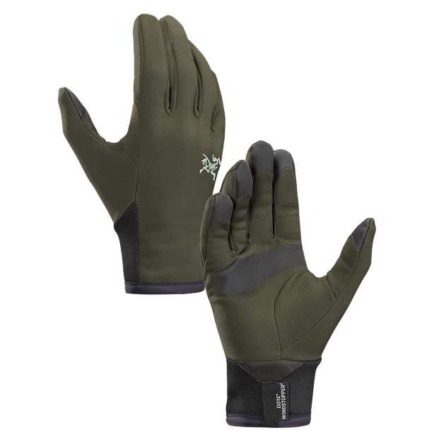 https://offthehook.ca/products/venta-glove