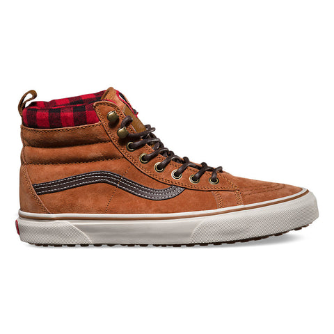 https://offthehook.ca/products/sk8-hi-mte-mte-5