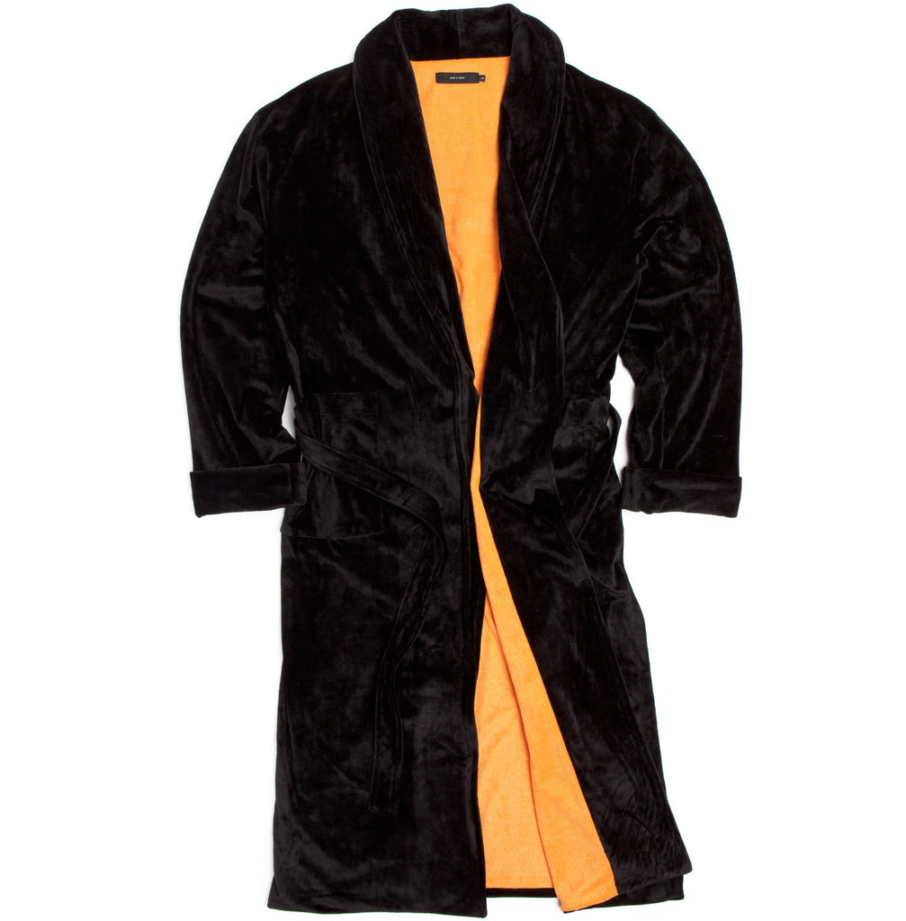 https://offthehook.ca/products/anr-x-oth-bathrobe