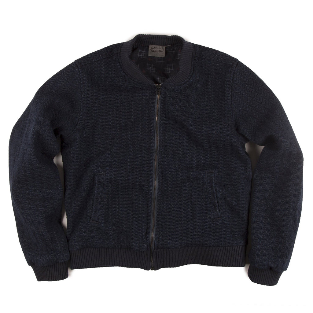 https://offthehook.ca/products/bomber-jacket-indigo-dobby-denim-1