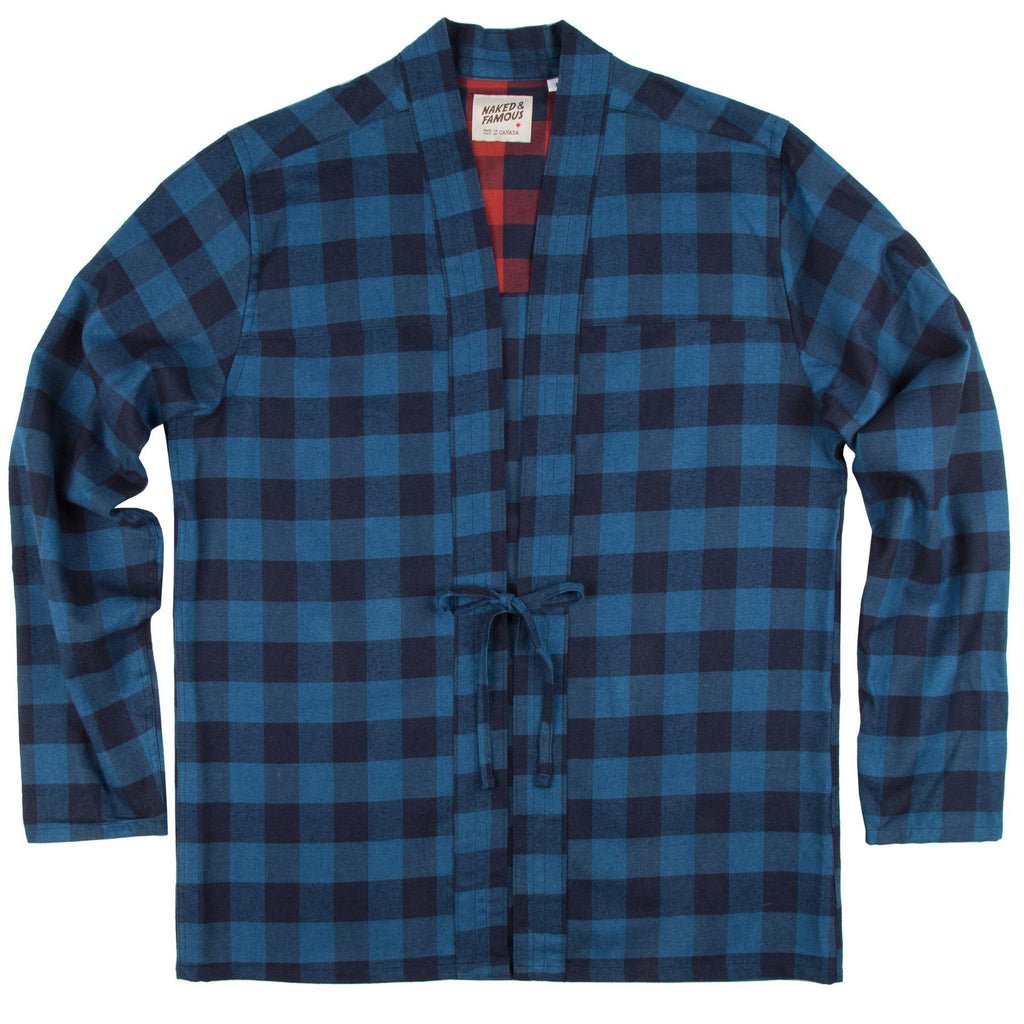 https://offthehook.ca/products/kimono-shirt-real-indigo-plaid