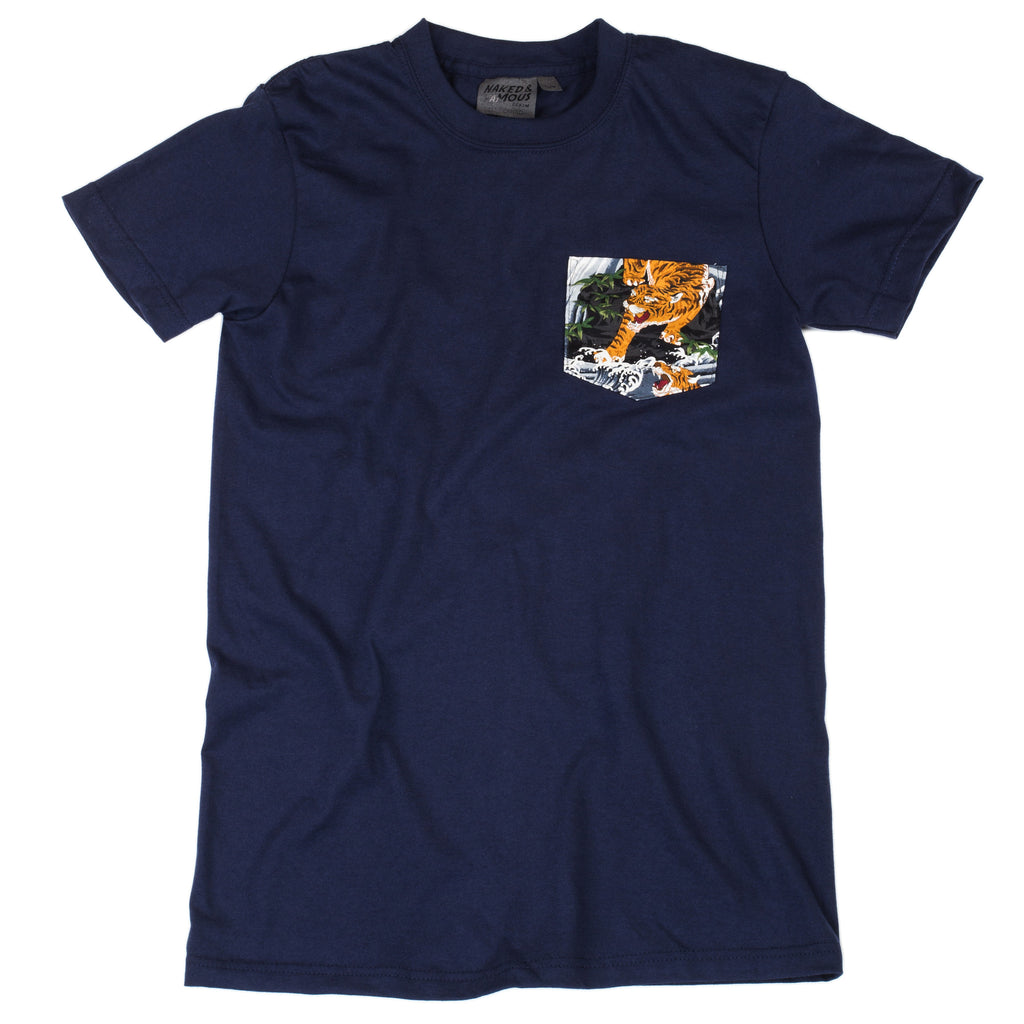 https://offthehook.ca/products/pocket-tee-tiger-waves-1
