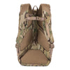 Sailcloth Trail Barlow Medium Backpack