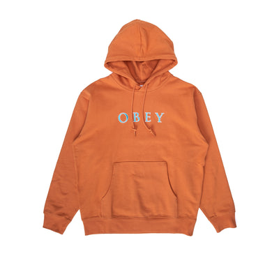 112470125. Nouvelle IV Hood - men's - pheasant - available at off the hook montreal #color_pheasant