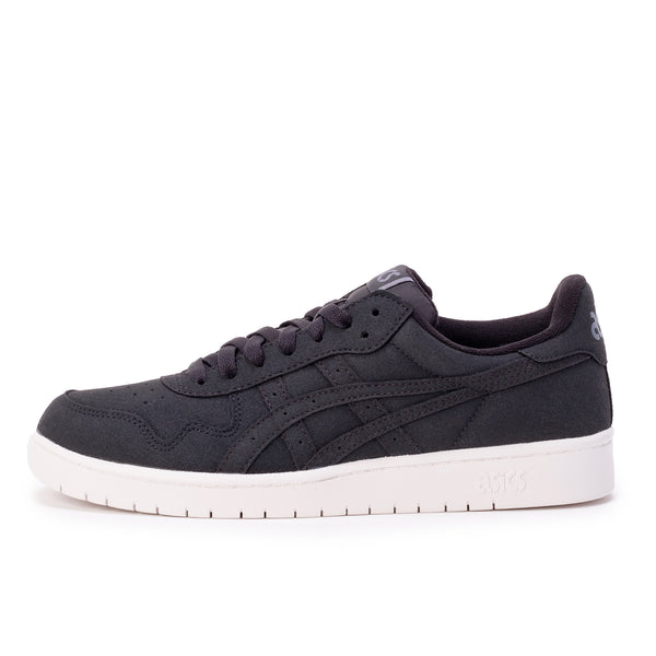 Asics Japan S - Black / Black - Side - Off The Hook Montreal