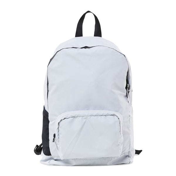 Ultralight Daypack Ash