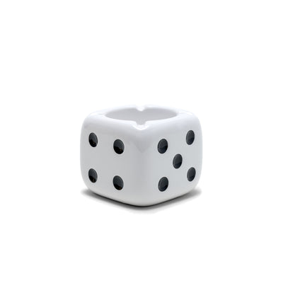 Stussy Ceramic Dice Ashtray - Off The Hook Montreal
