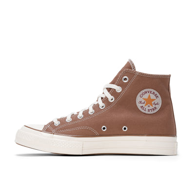 Converse Carhartt WIP - Hamilton Brown / Egret / Egret - Side1 - Off The Hook Montreal