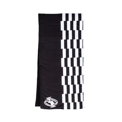 moonshine scarf #color_black