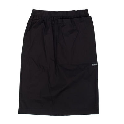 stussy womens nylon skirt belt off the hook oth