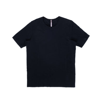 Arcteryx Frame SS Shirt - Black - Front - Off The Hook Montreal #color_black