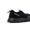 Salomon RX SNOW MOC ADV - Black / Phantom / Vanilla Ice - Details - Off The Hook Montreal