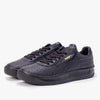 Puma GV Special - Noir - 45deg - Off The Hook Montréal