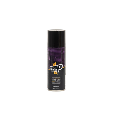 Crep Protect 3809930000 Crep Protect Repellant Spray 200 ml - available at off the hook montreal