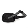 Moonshine Sapologie Waist Bag Black