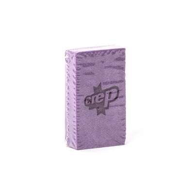 4016109000 Crep Protect Eraser - available at off the hook montreal