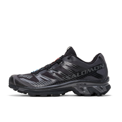 Salomon XT-4 ADV - Back / Black / Magnet - Side - Off The Hook Montreal