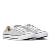Chuck Taylor All Star Shoreline Slip Cloud Gray