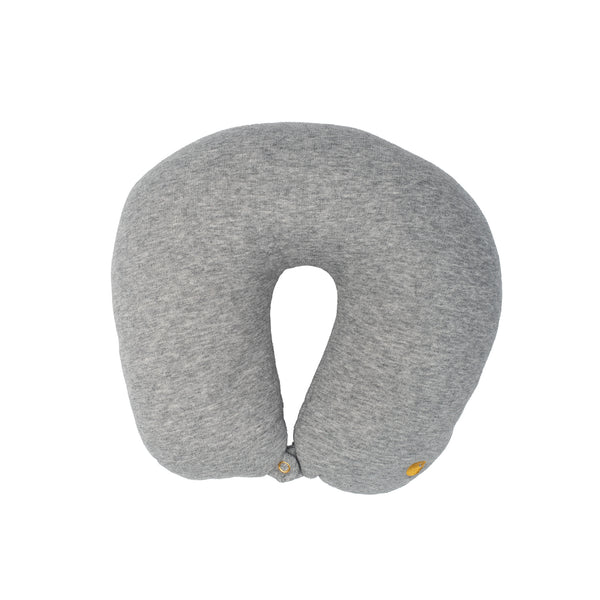 carhartt wip chase travel pillow grey heather off the hook oth accessory streetwear