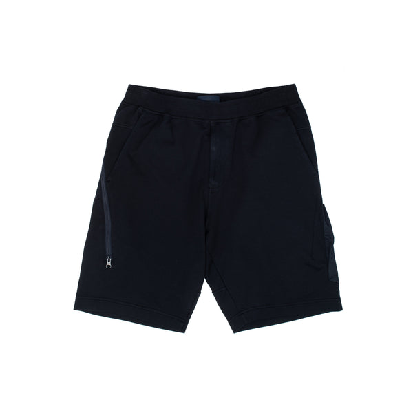 650F3 Ghost Piece Navy