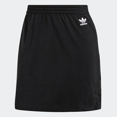 Adidas Skirt Complements - Black - Front - Off The Hook Montreal
