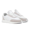 Adidas I5923 - White - 45deg - Off The Hook Montreal