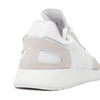 Adidas I5923 - White - Back - Off The Hook Montreal