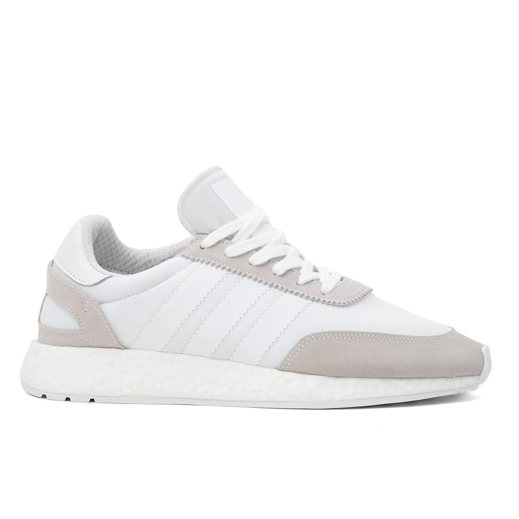 Adidas I5923 - White - Side - Off The Hook Montreal