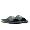nike air max camden slide sandale anthracite volt vert gris néon air max 95 off the hook oth boutique streetwear canada été