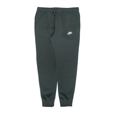 Nike Sportswear Fleece Joggers - Jade - Front - Off The Hook Montreal #color_jade