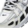 Nike P-6000 Sail/White/Grey Silver