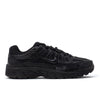 nike p-6000 p6000 triple black runner running shoes sneakers vintage off the hook oth streetwear boutique canada