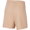Nike CJ3754-287 Short Nike Sportswear Jersey Shimmer - dos - disponible à off the hook montreal