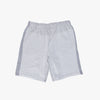 Nike Sportswear Tech Pack Shorts - Bone /  Black - Back - Off The Hook Montreal