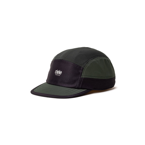 Ciele - CLALZAS-BK001-R-01 - front - black forest - available at off the hook montreal #color_blackforest