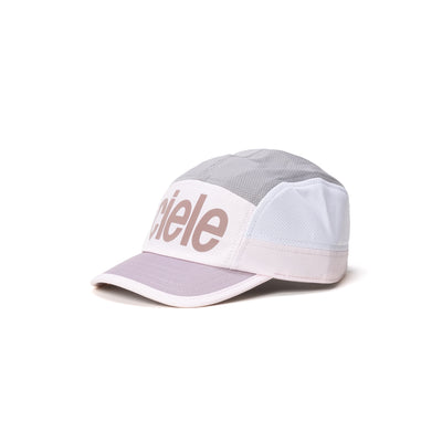 Ciele - CLALZSCSL-PK001-PINK - front - white molly - available at off the hook montreal #color_molly