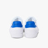 Nike Drop-Type - White / Royal Blue - Back - Off The Hook Montreal
