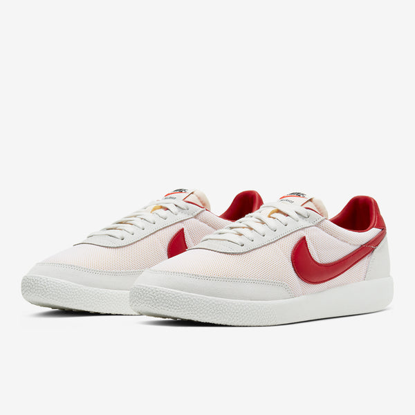 Killshot OG SP Sail/Gym Red