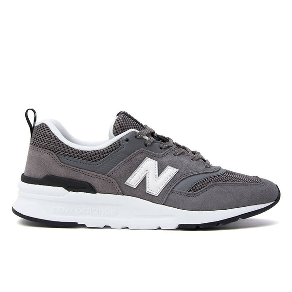 NB 997 W - Grey - Side - Off The Hook Montreal