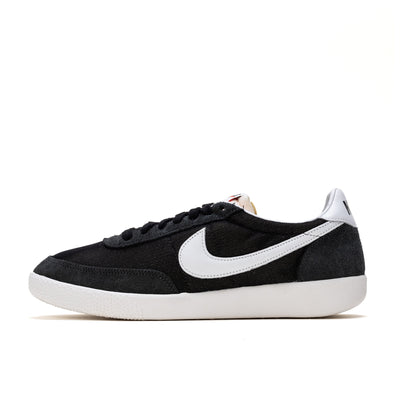 Nike Killshot SP - Black / White - Side - Off The Hook Montreal