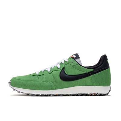 Nike Challenger OG - Mean Green/  Black - Side - Off The Hook Montreal