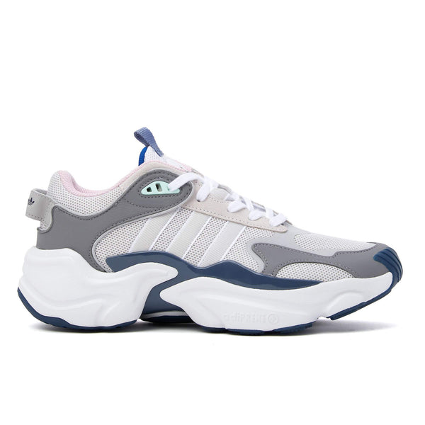 Magmur Runner Grey W