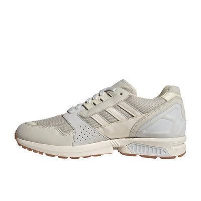 adidas ZX 8000 Qualitat - White - Side - Off The Hook Montreal
