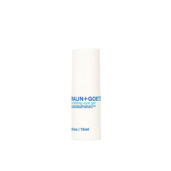 Revitalizing Eye Gel 0.5fl.oz 15ml