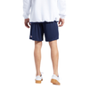 Reebok FT7360 Classics Soccer Short Navy dos disponible à off the hook montreal
